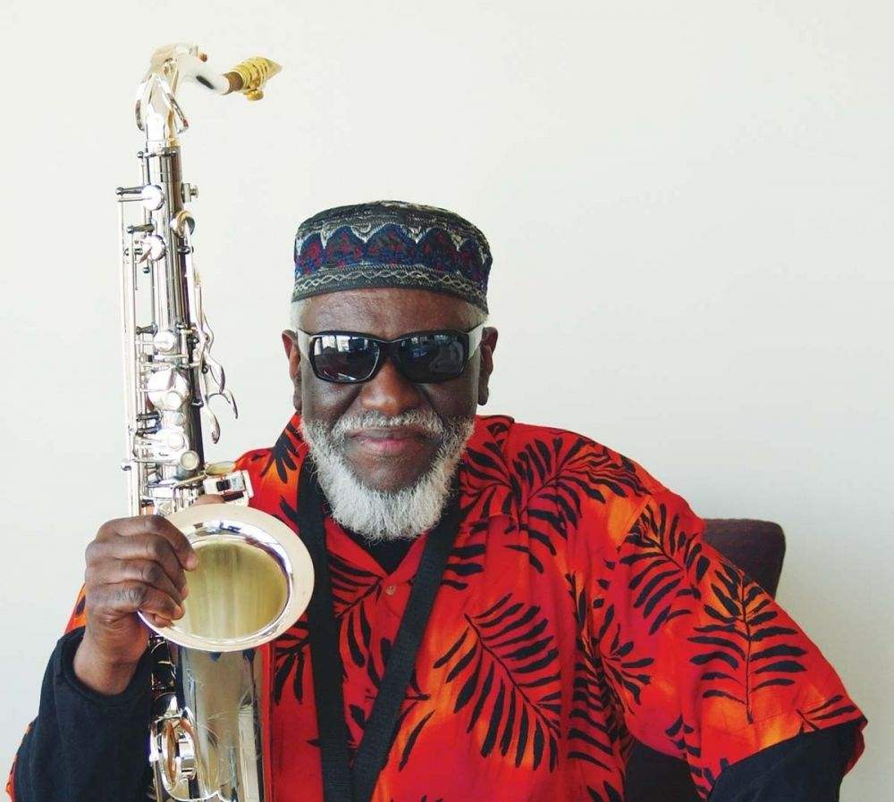 Getting You Ready For The 2019 Portland Jazz Festival