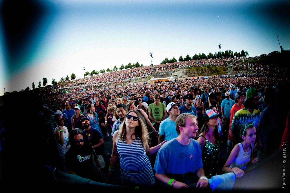 d6ce85f2a35f Phish at the Gorge - July 20-22