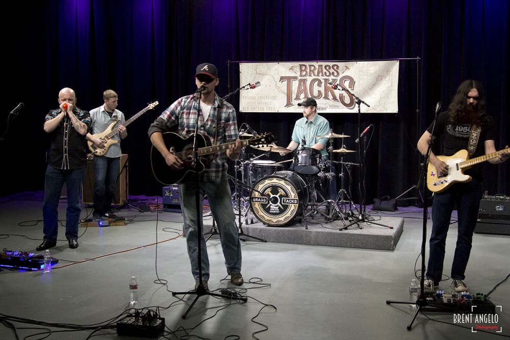 Brass Tacks Pdx Spotlight S May Show Full Show Video