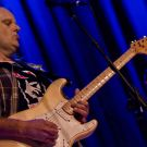 Walter Trout with Tommy Odetto